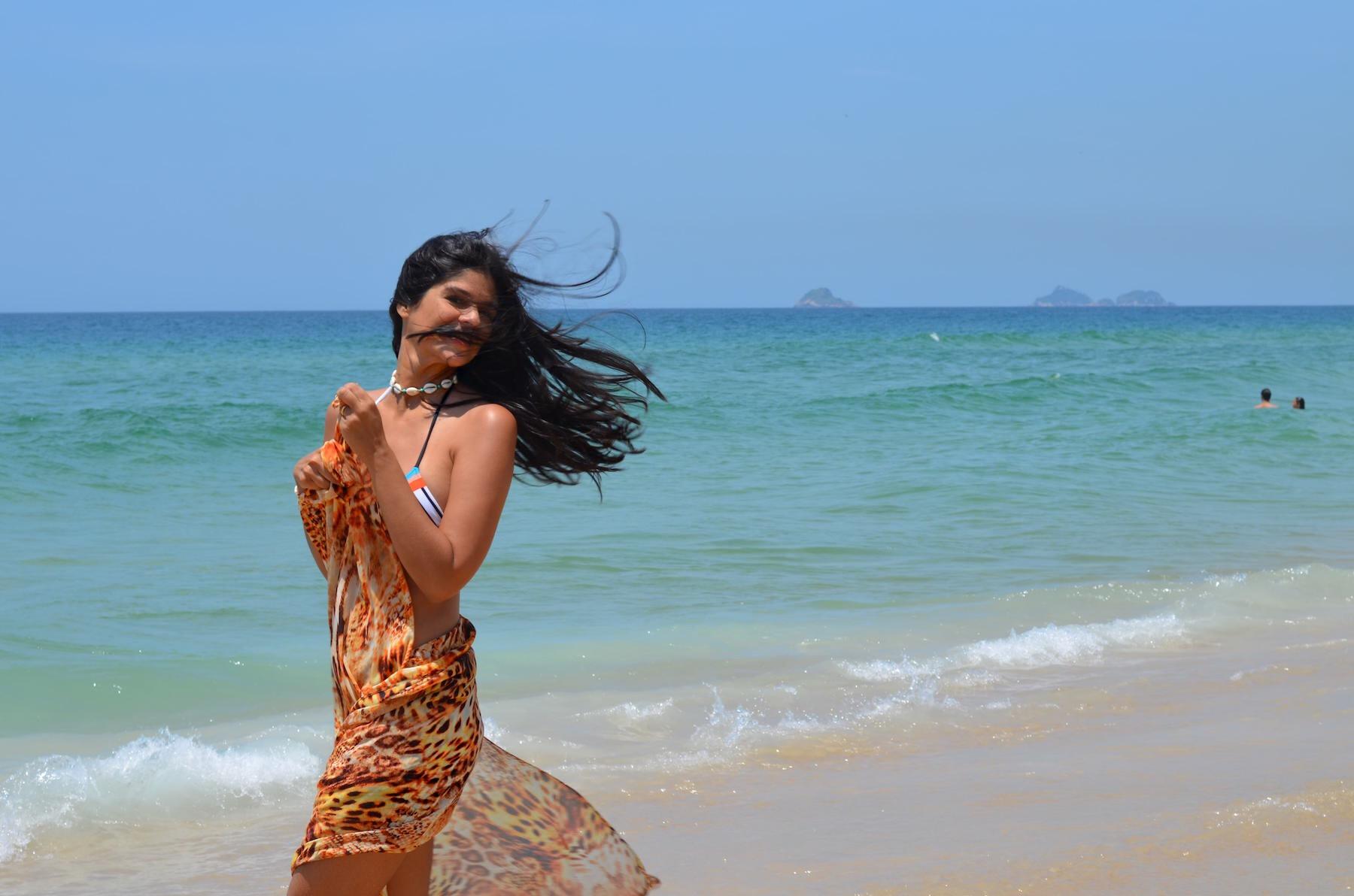 praia-de-ipanema-beta-pinheiro-2