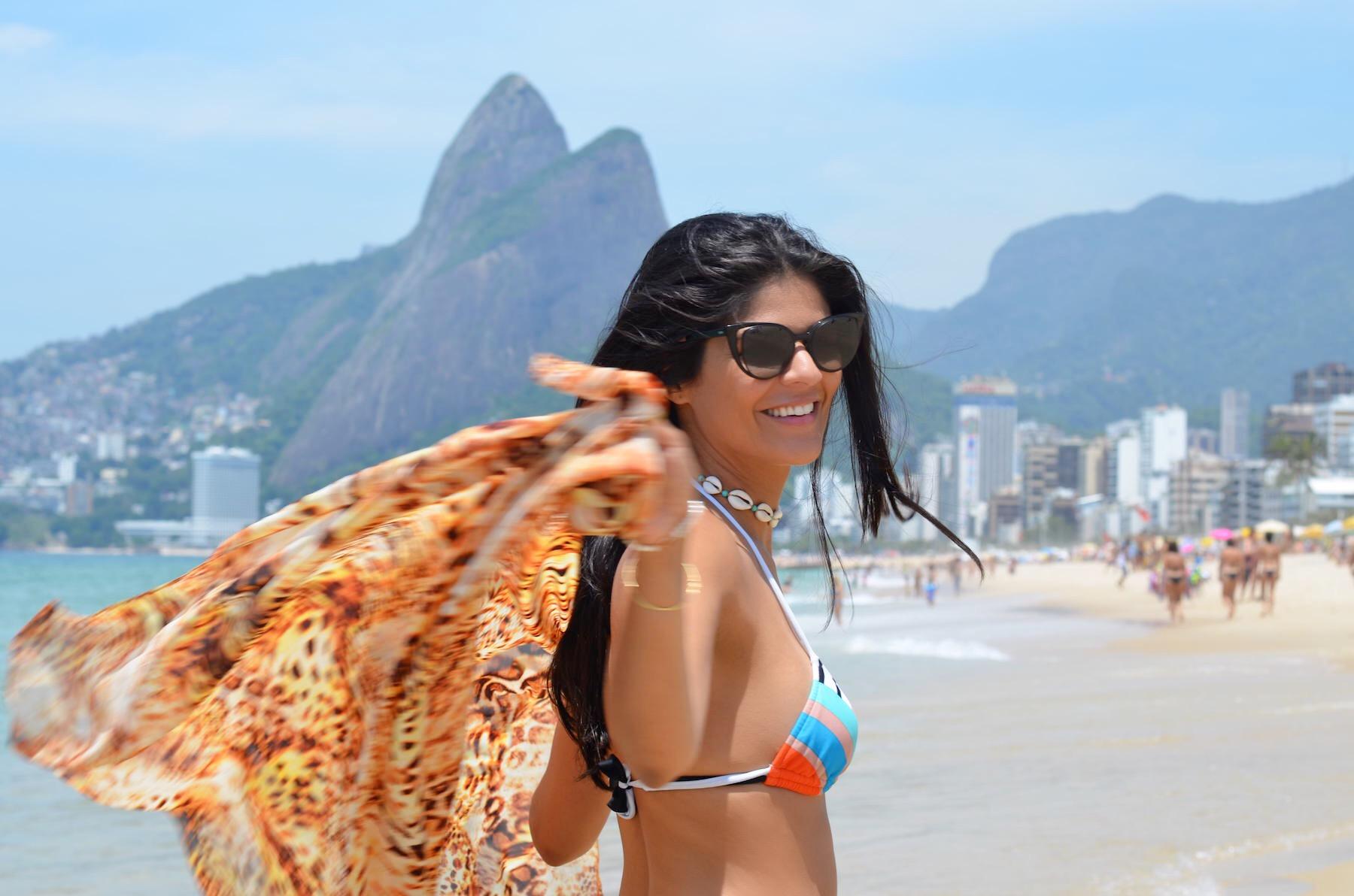 praia-de-ipanema-beta-pinheiro-3