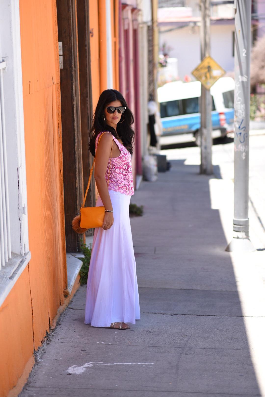 look-pantalona-top-beta-pinheiro-blogueira-chile-brasil