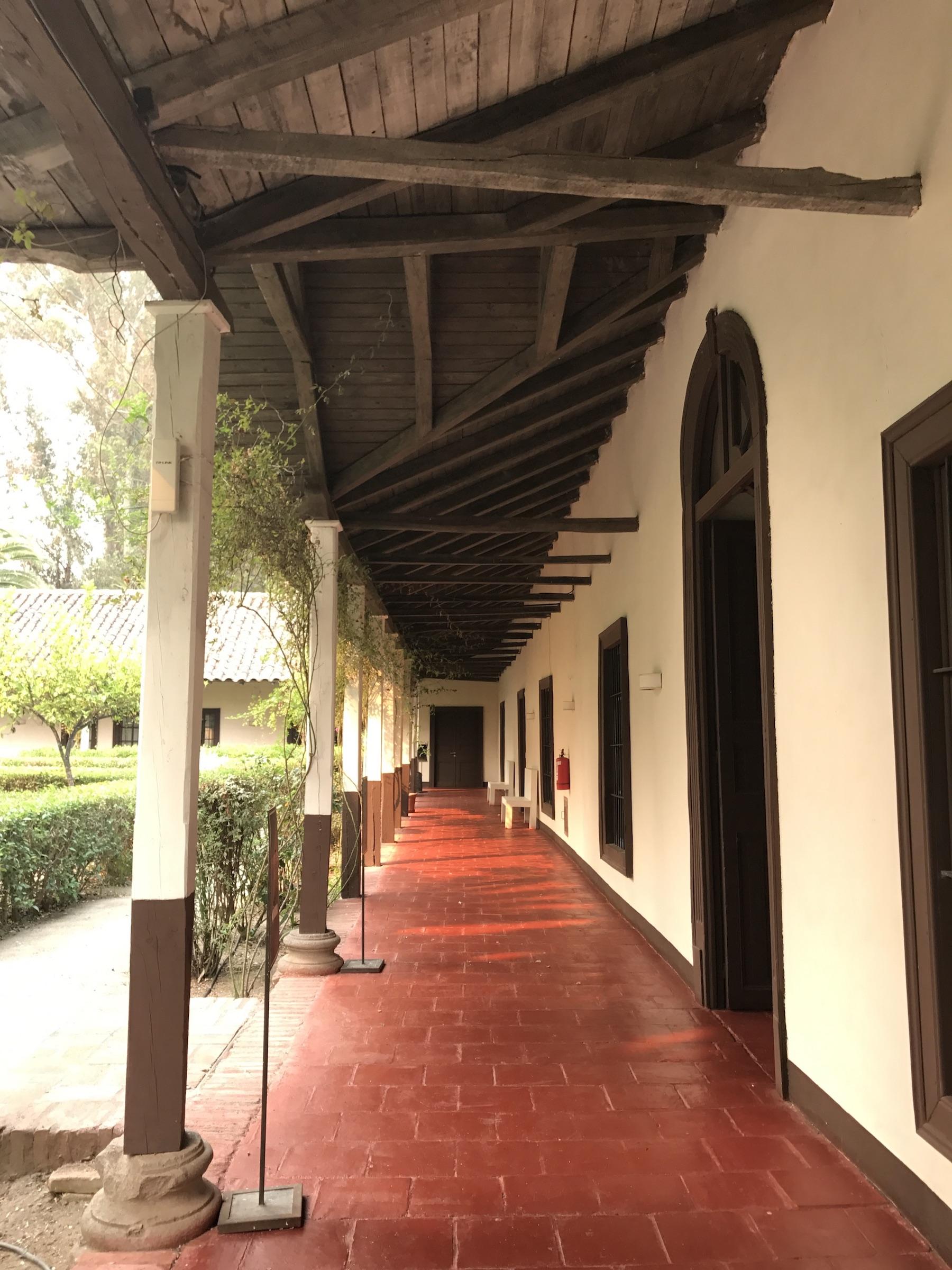post-vina-hacienda-beta-pinheiro-3