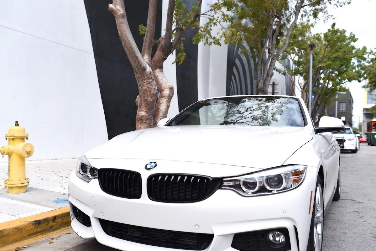 BMW-PARAMOUNT-MIAMI-1