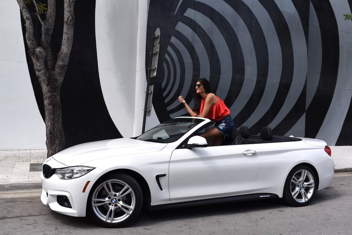 BMW-PARAMOUNT-MIAMI