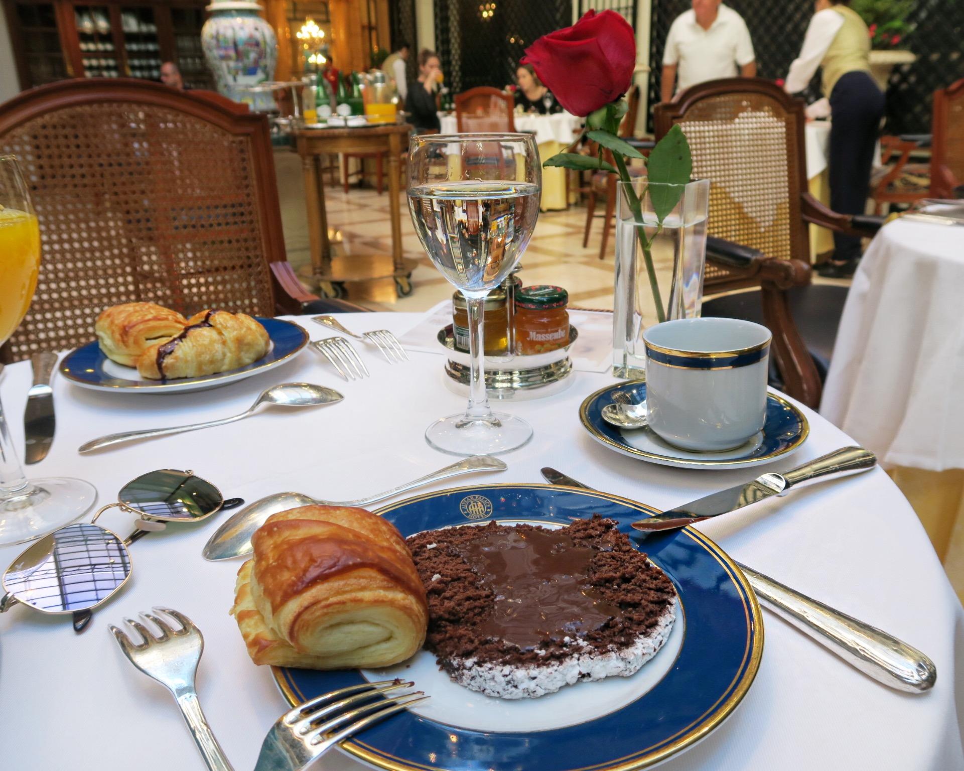 beta-pinheiro-hotel-alvear-buenos-aires-cafe