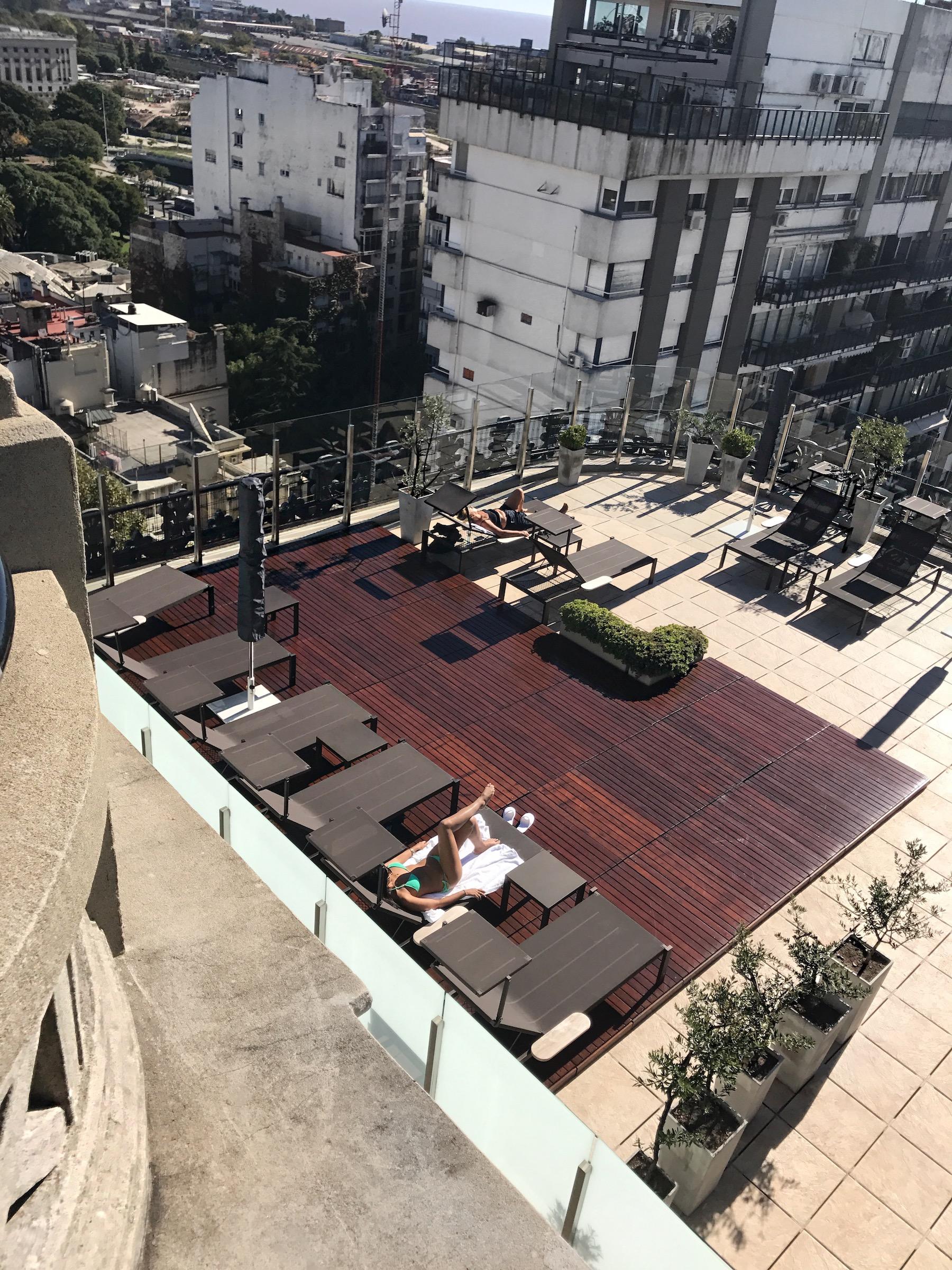 beta-pinheiro-hotel-alvear-buenos-aires-solarium