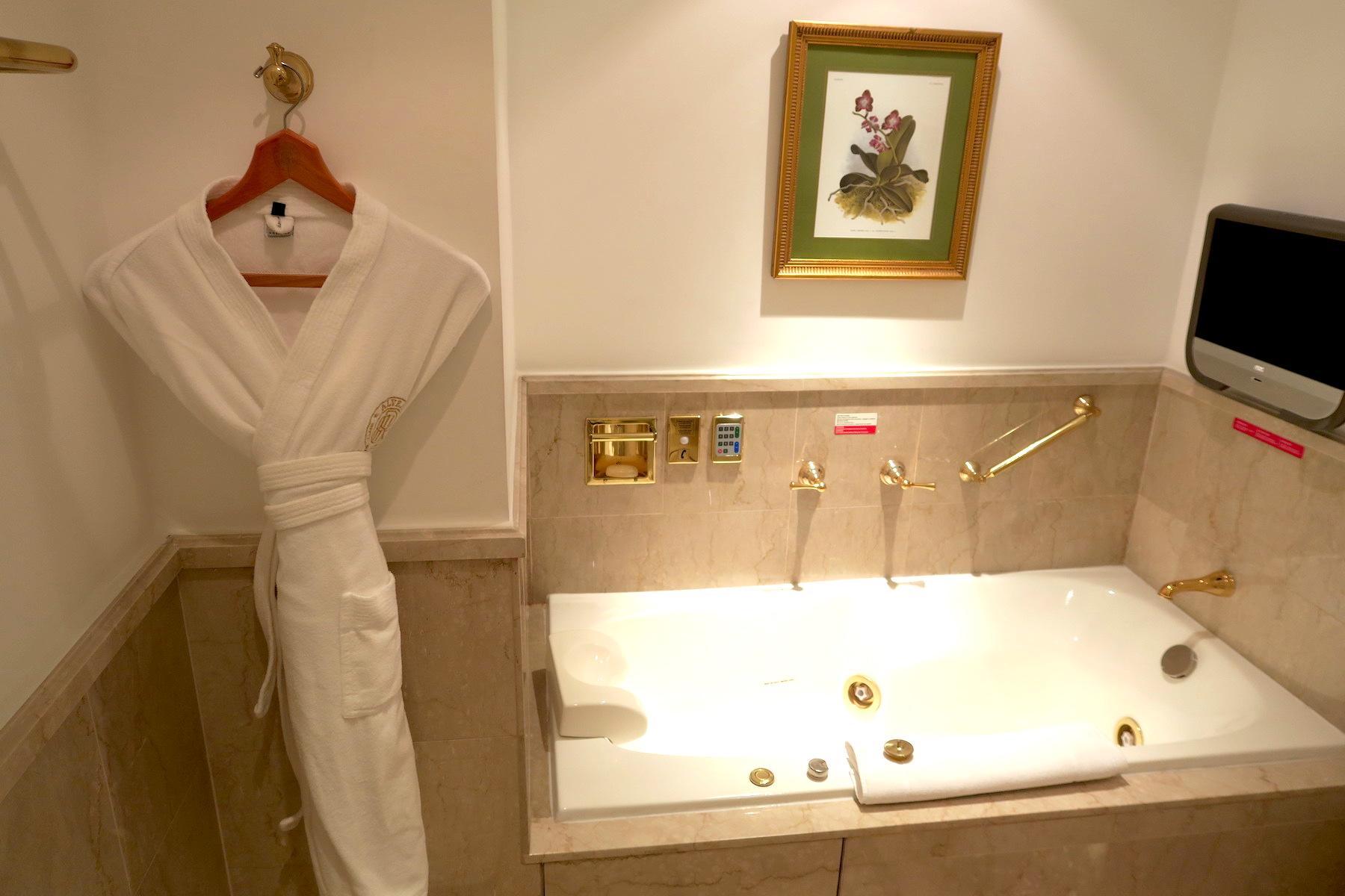hotel-alvear-buenos-aires-blog-beta-pinheiro-banheira