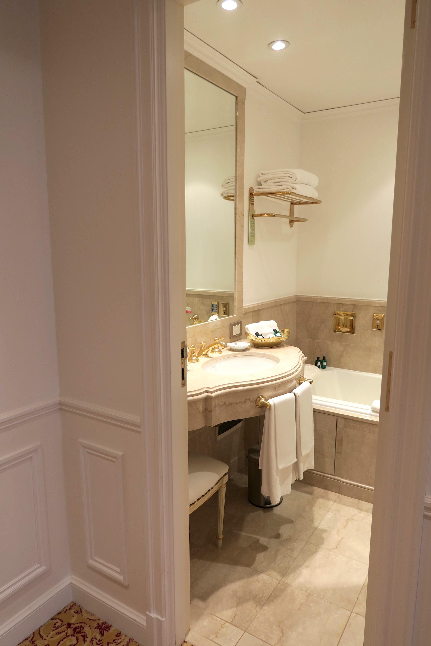 hotel-alvear-buenos-aires-blog-beta-pinheiro-banheiro-2