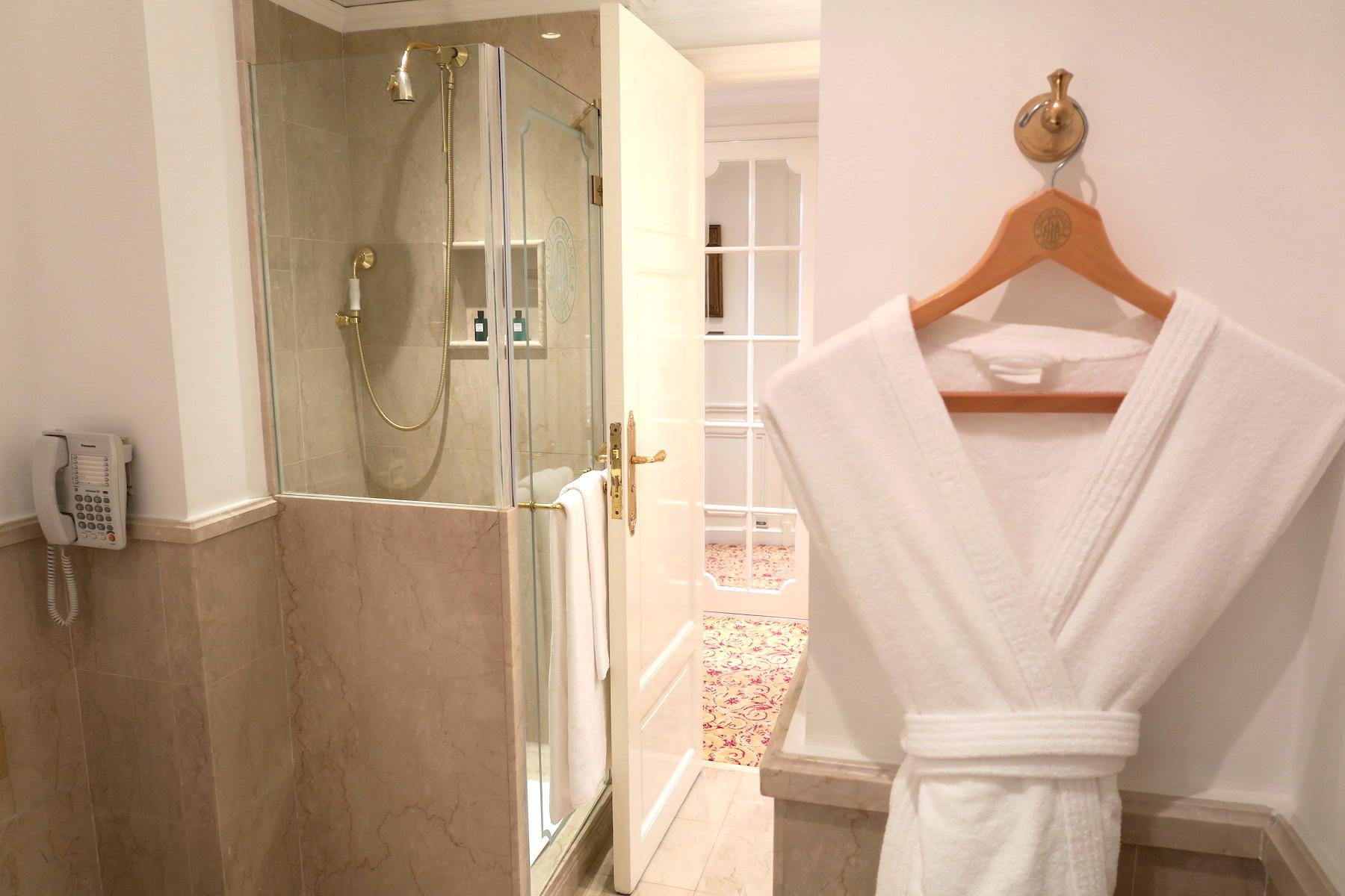 hotel-alvear-buenos-aires-blog-beta-pinheiro-banheiro