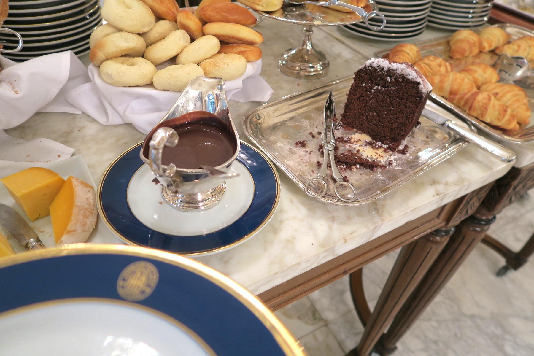 hotel-alvear-buenos-aires-blog-beta-pinheiro-bolo-chocolate
