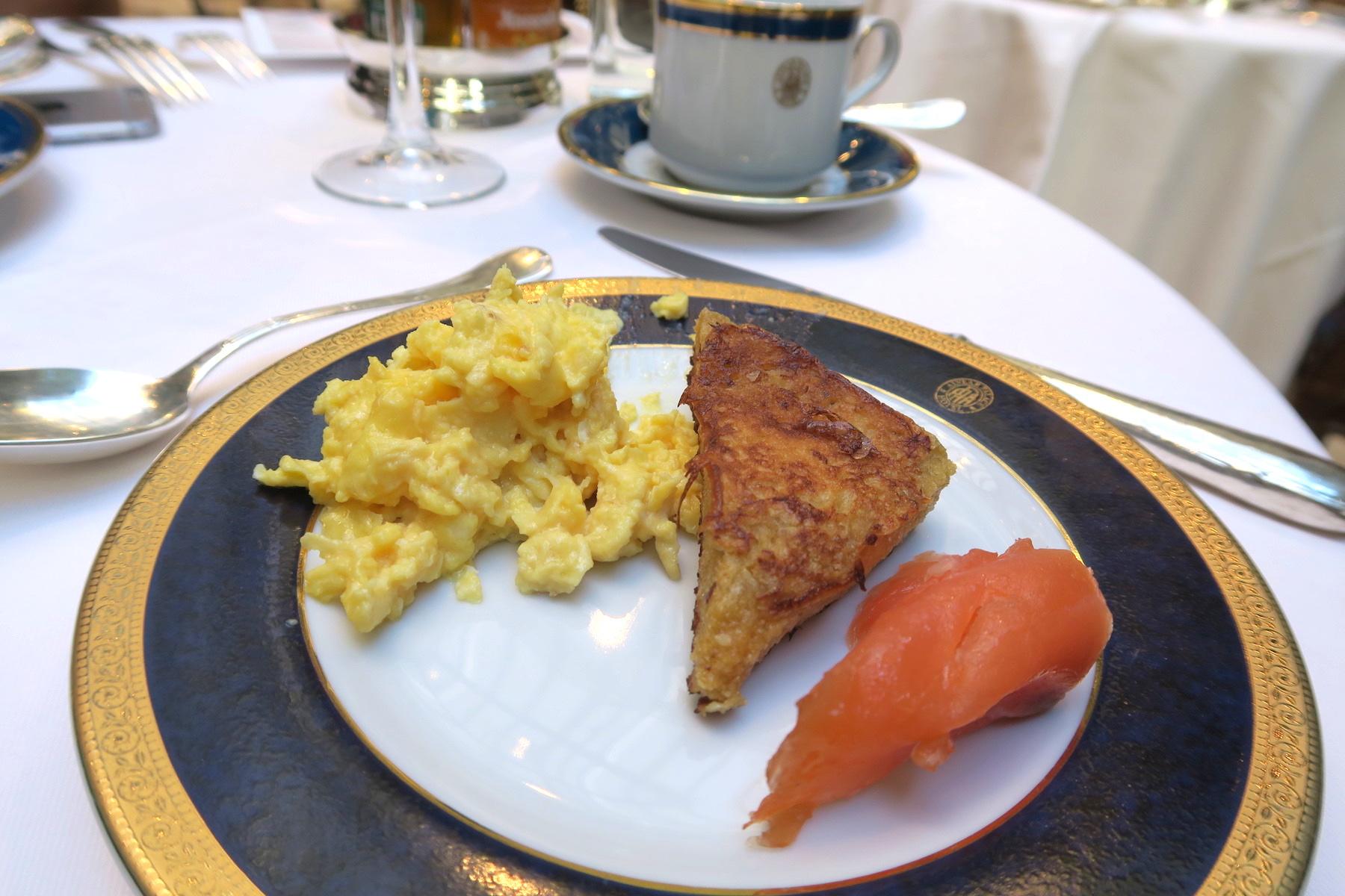 hotel-alvear-buenos-aires-blog-beta-pinheiro-cafe-da-manha