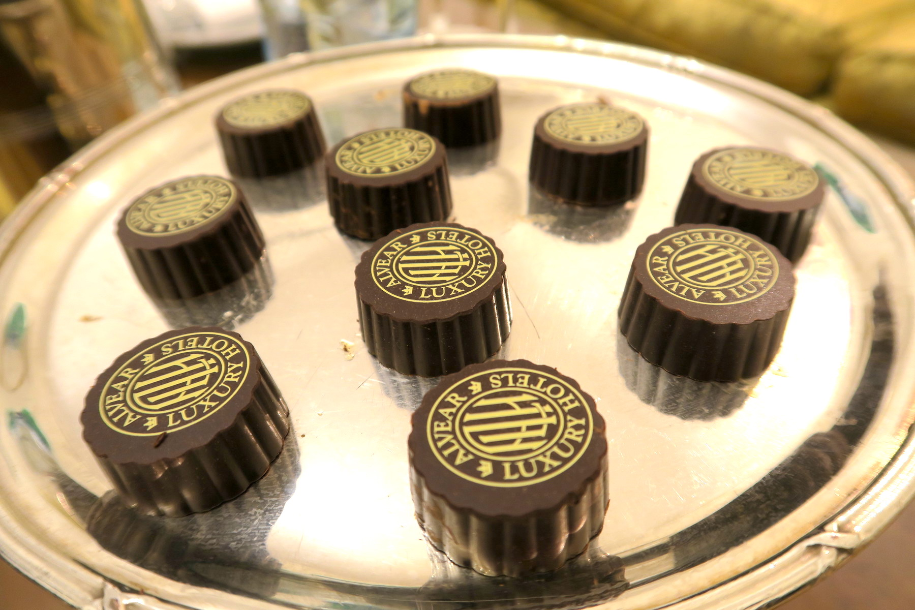 hotel-alvear-buenos-aires-blog-beta-pinheiro-chocolate