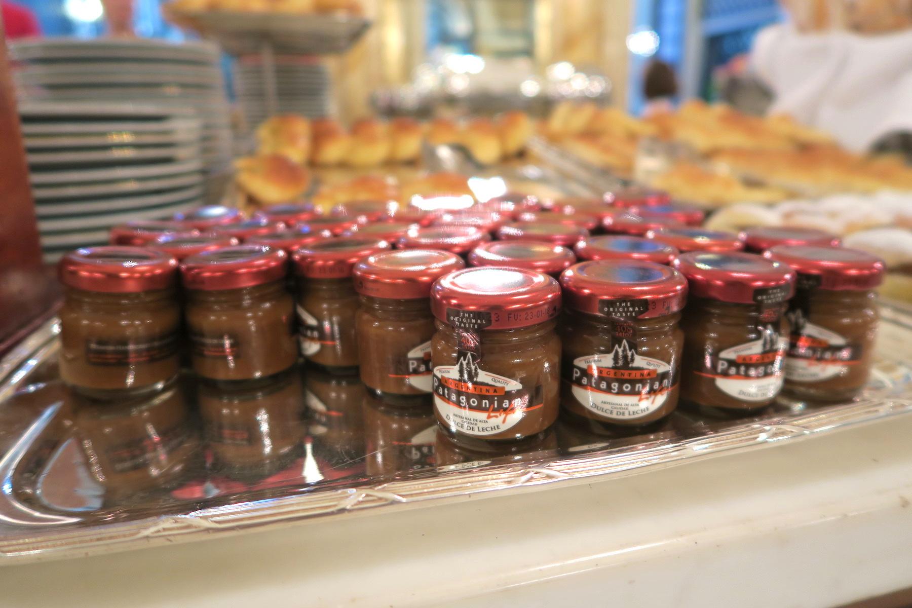 hotel-alvear-buenos-aires-blog-beta-pinheiro-doce-de-leite