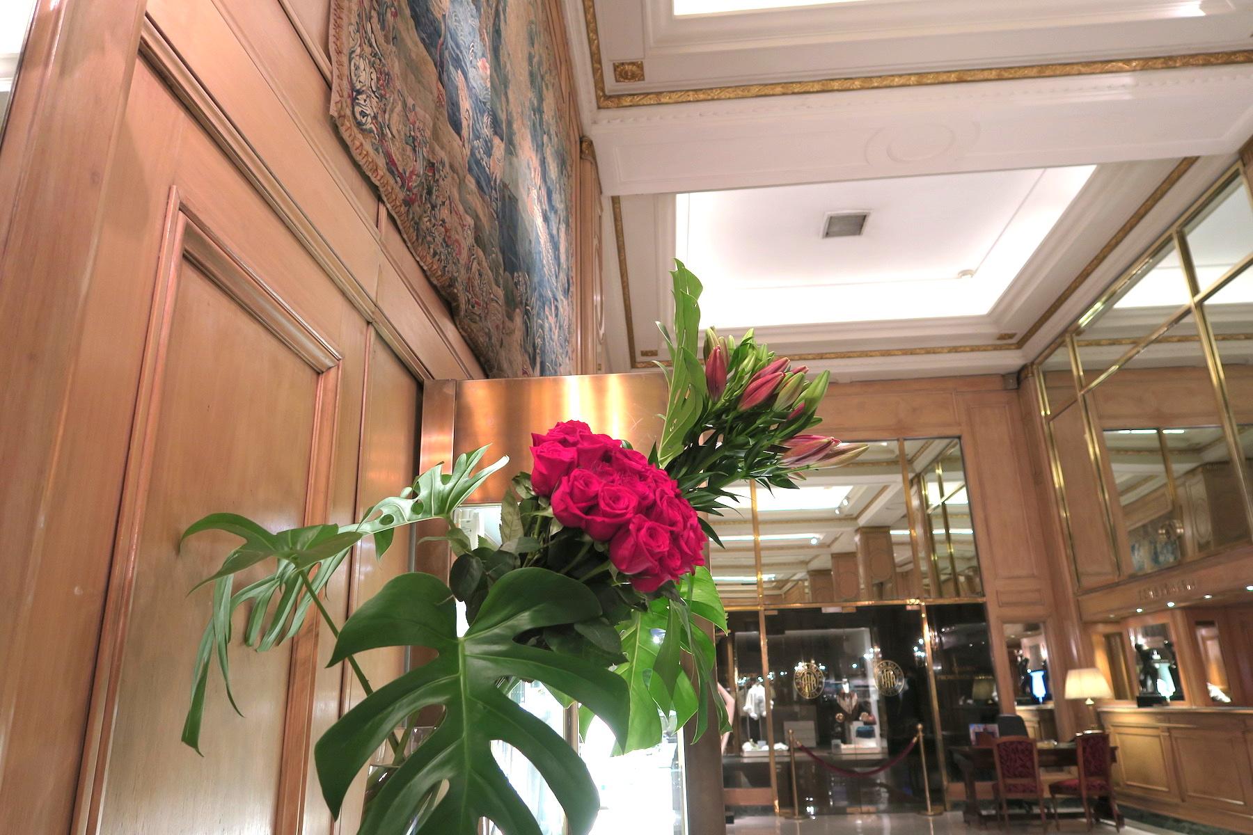 hotel-alvear-buenos-aires-blog-beta-pinheiro-flores