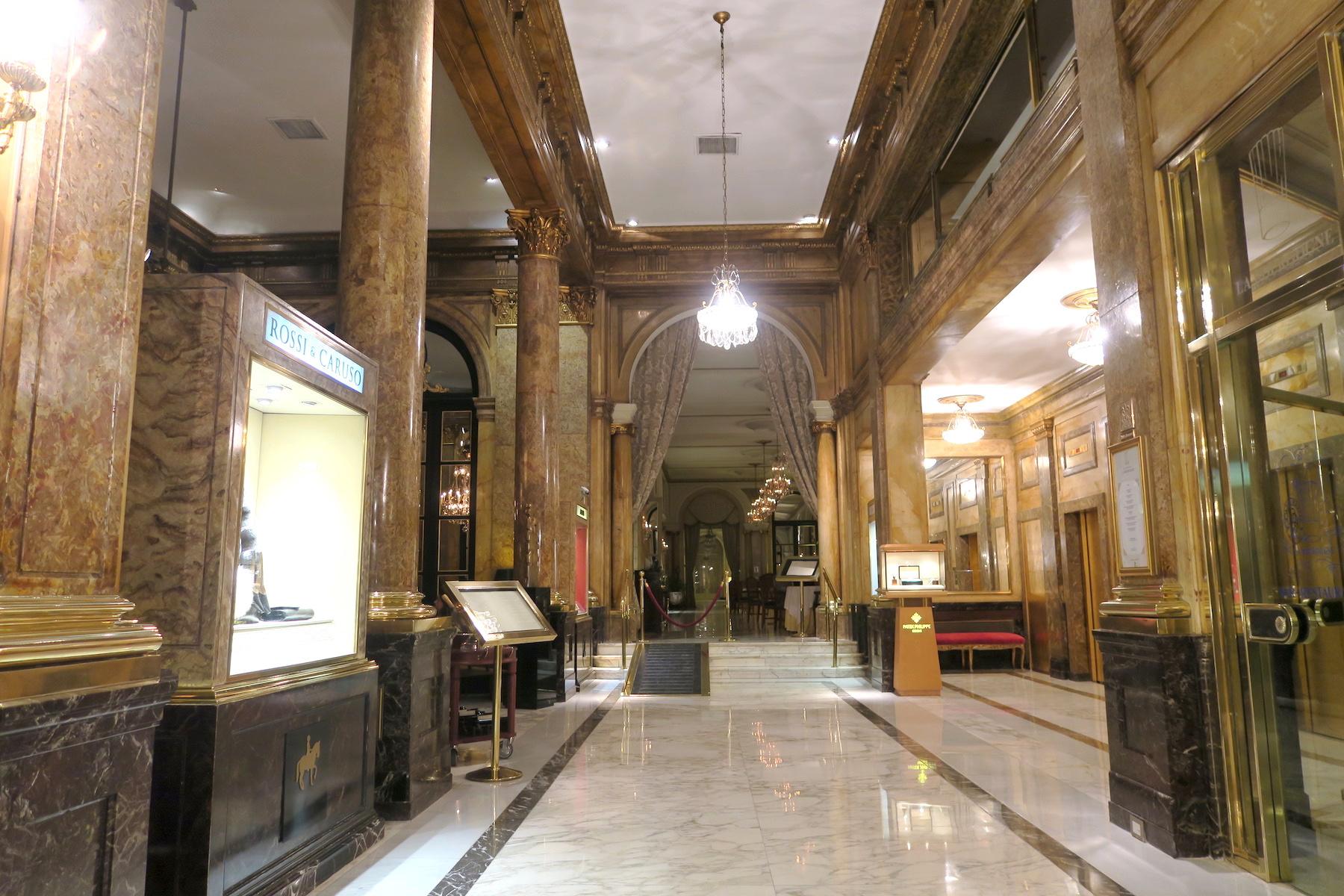 hotel-alvear-buenos-aires-blog-beta-pinheiro-hall