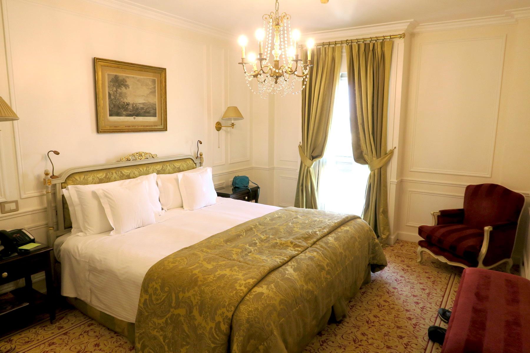 hotel-alvear-buenos-aires-blog-beta-pinheiro-quarto
