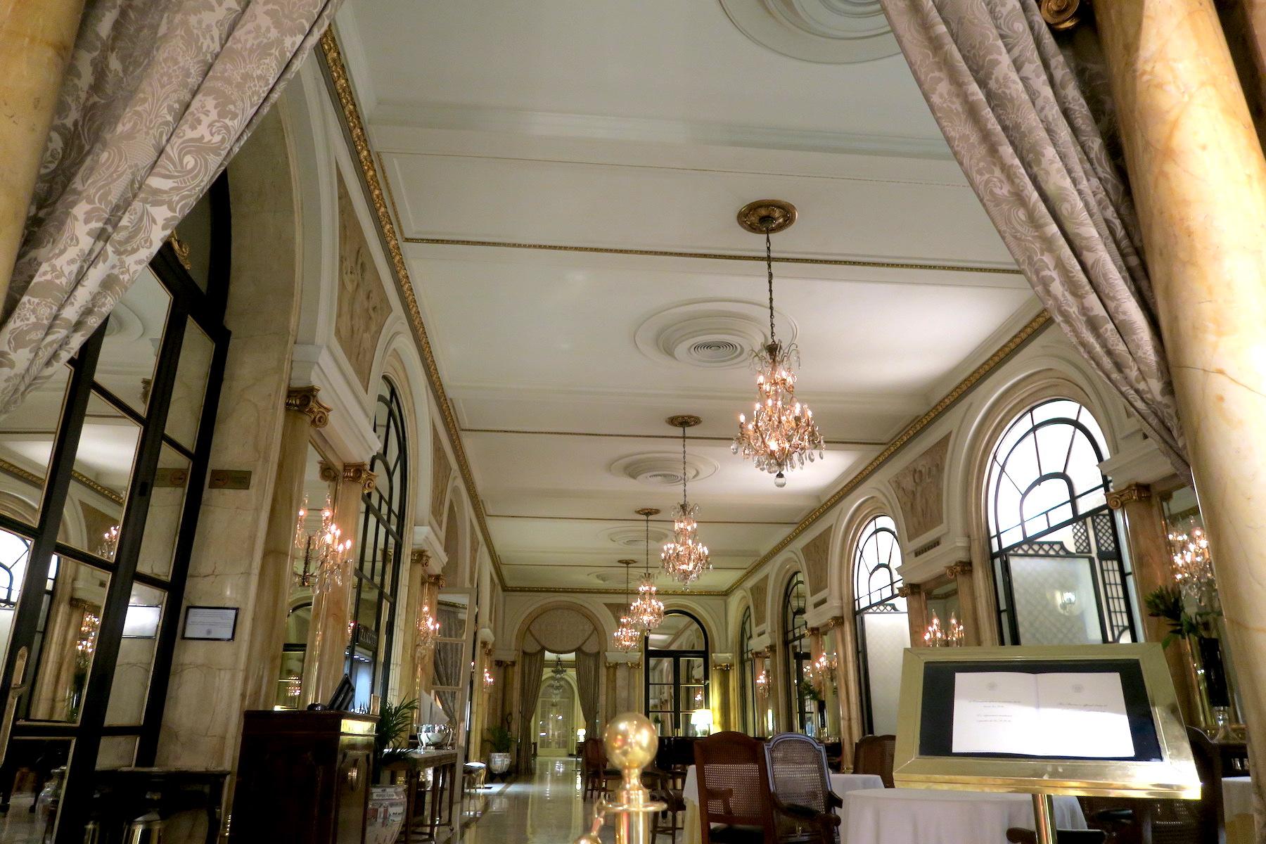 hotel-alvear-buenos-aires-blog-beta-pinheiro