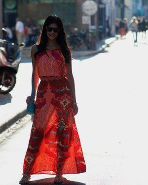 look-beta-pinheiro-vestido-afghan-buenos-aires-1