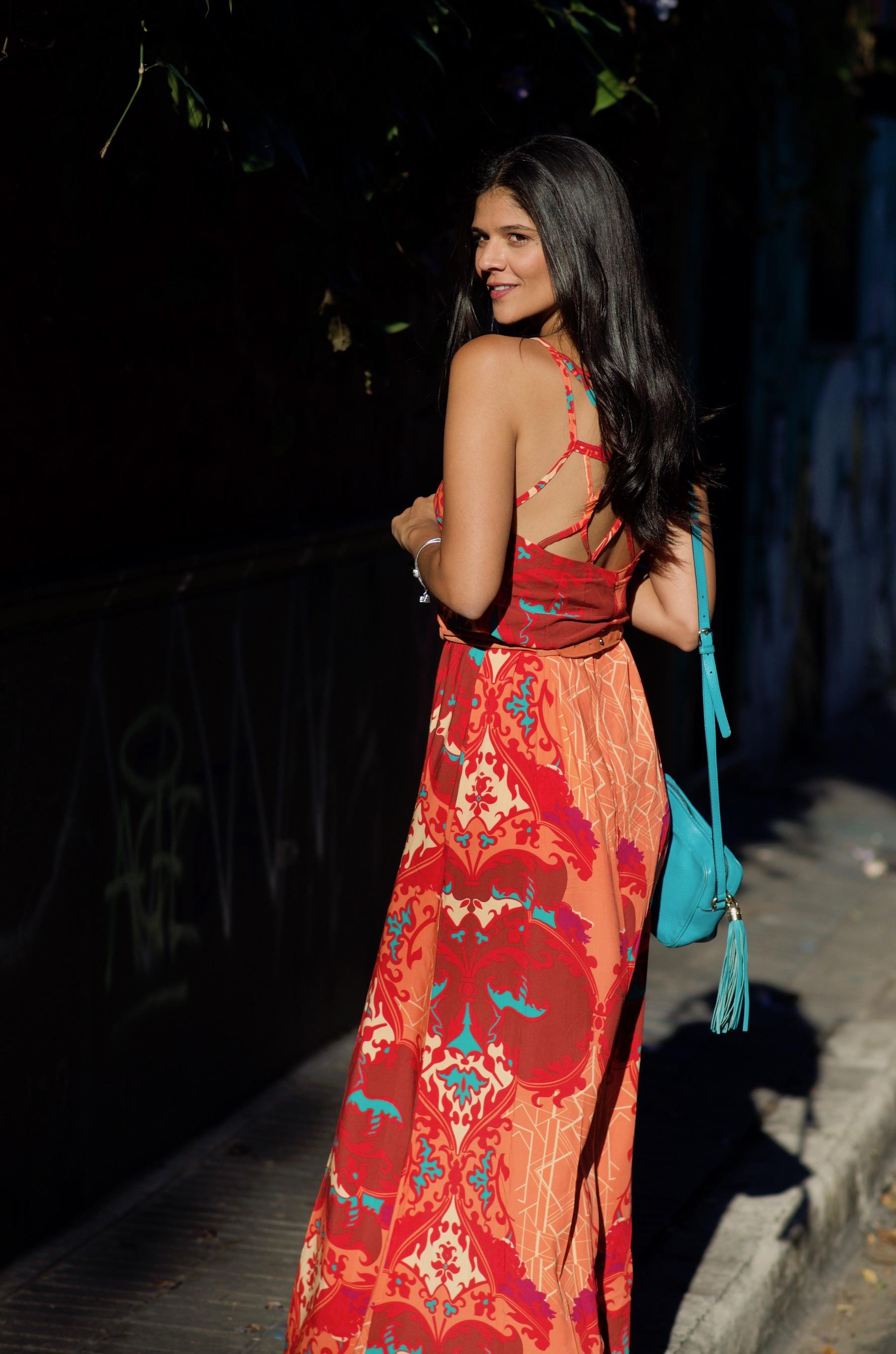 look-beta-pinheiro-vestido-afghan-buenos-aires-2