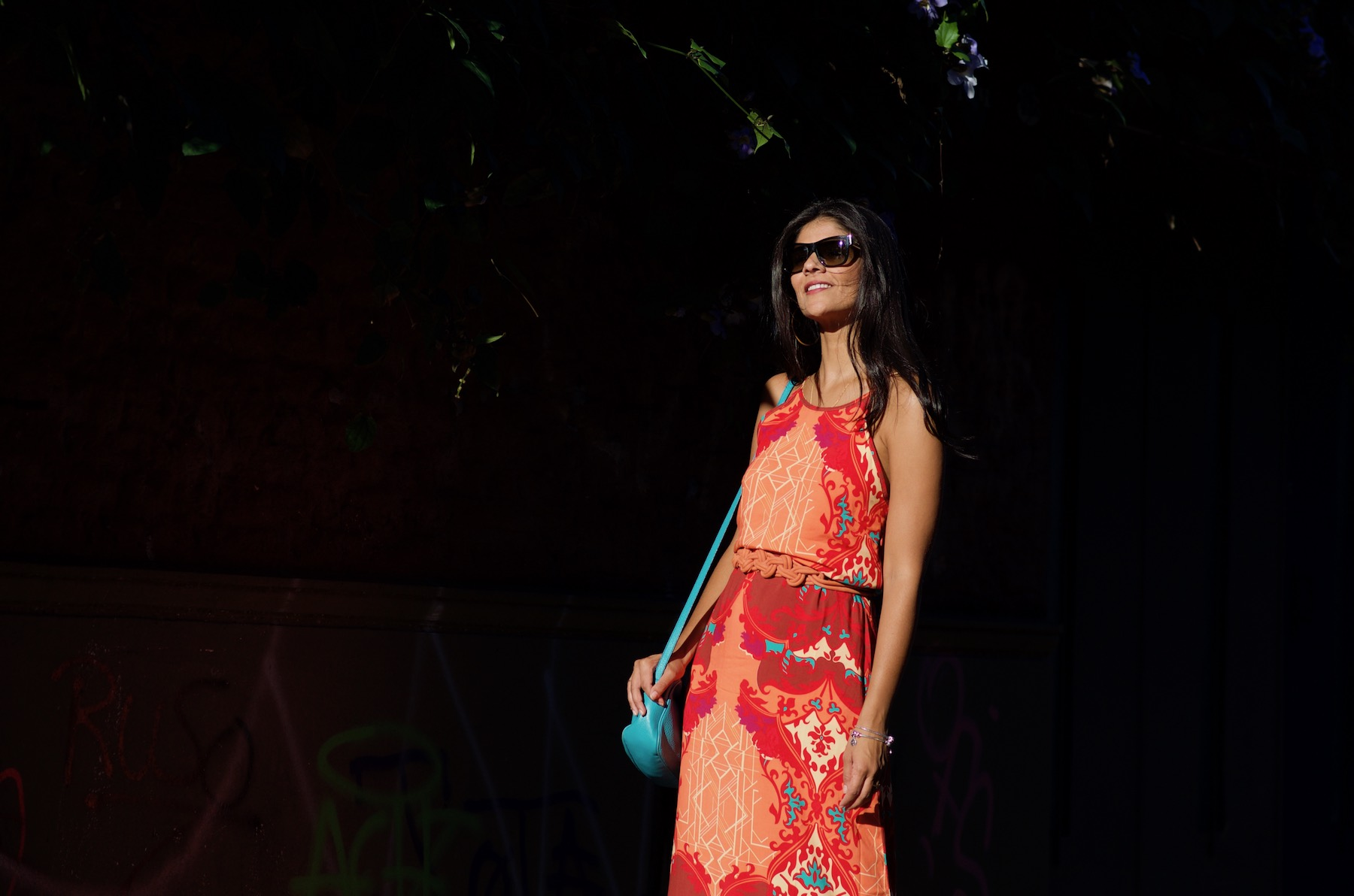 look-beta-pinheiro-vestido-afghan-buenos-aires-3