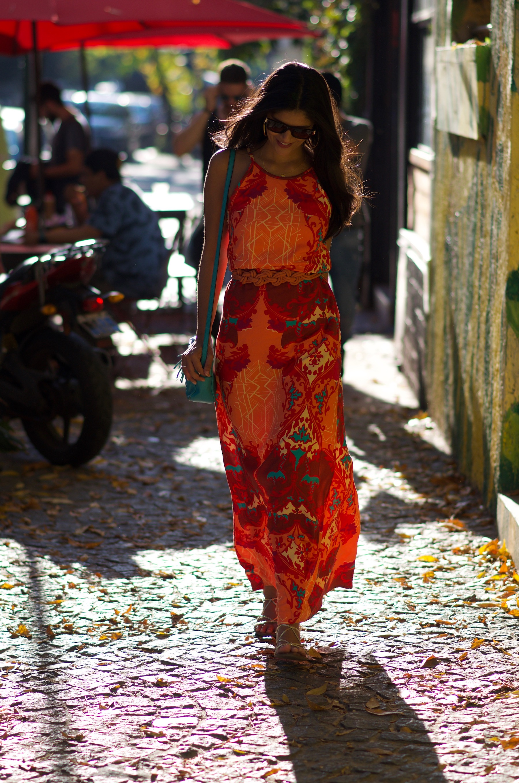 look-beta-pinheiro-vestido-afghan-buenos-aires-6