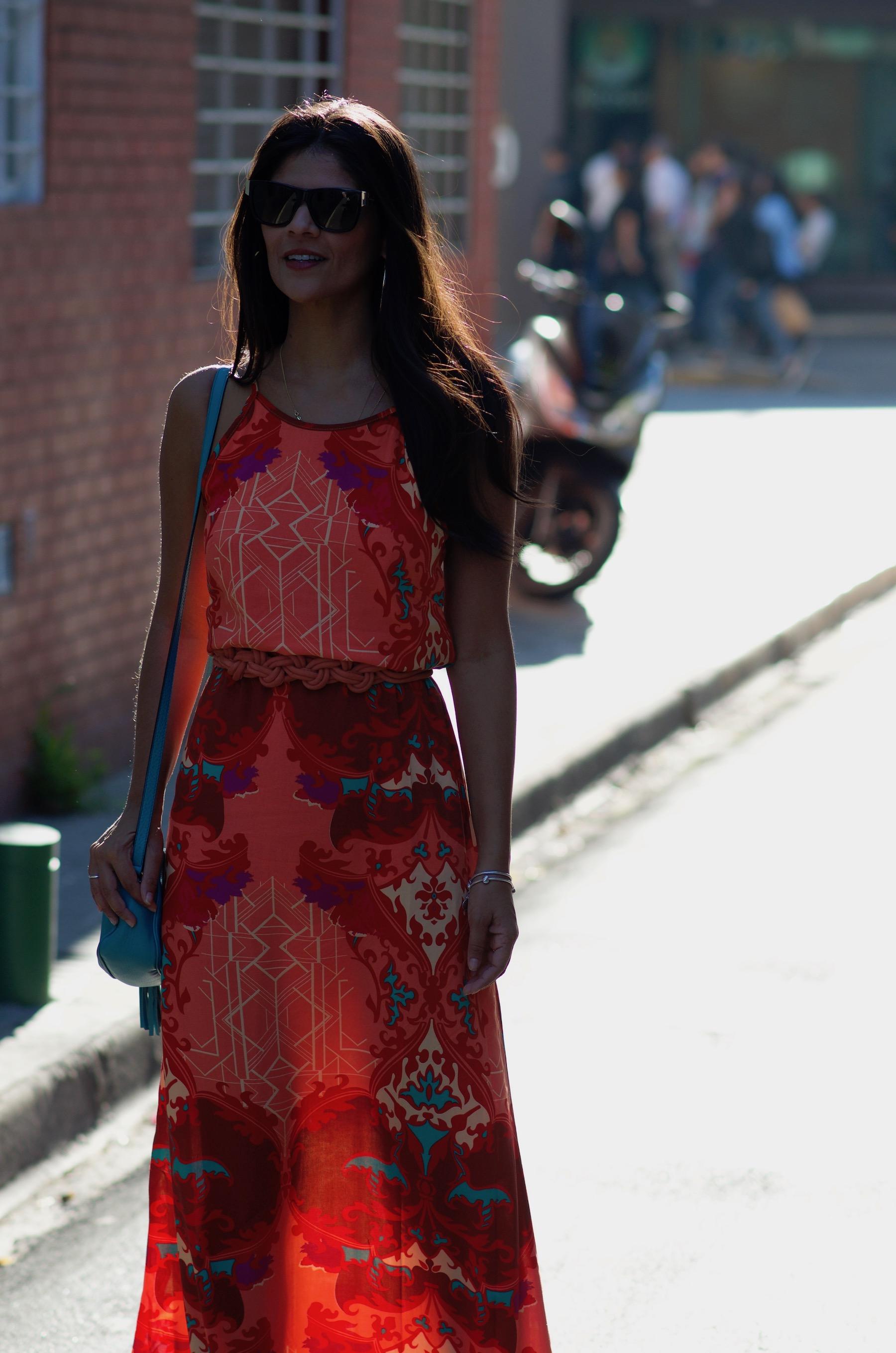 look-beta-pinheiro-vestido-afghan-buenos-aires