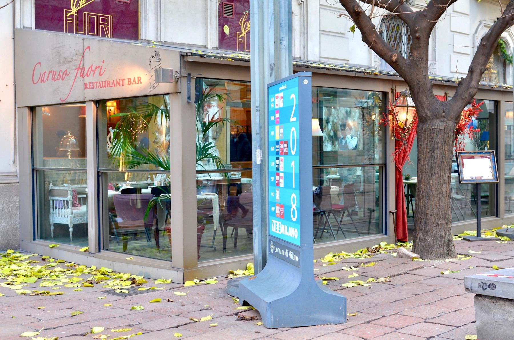 caruso-beta-pinheiro-restaurante