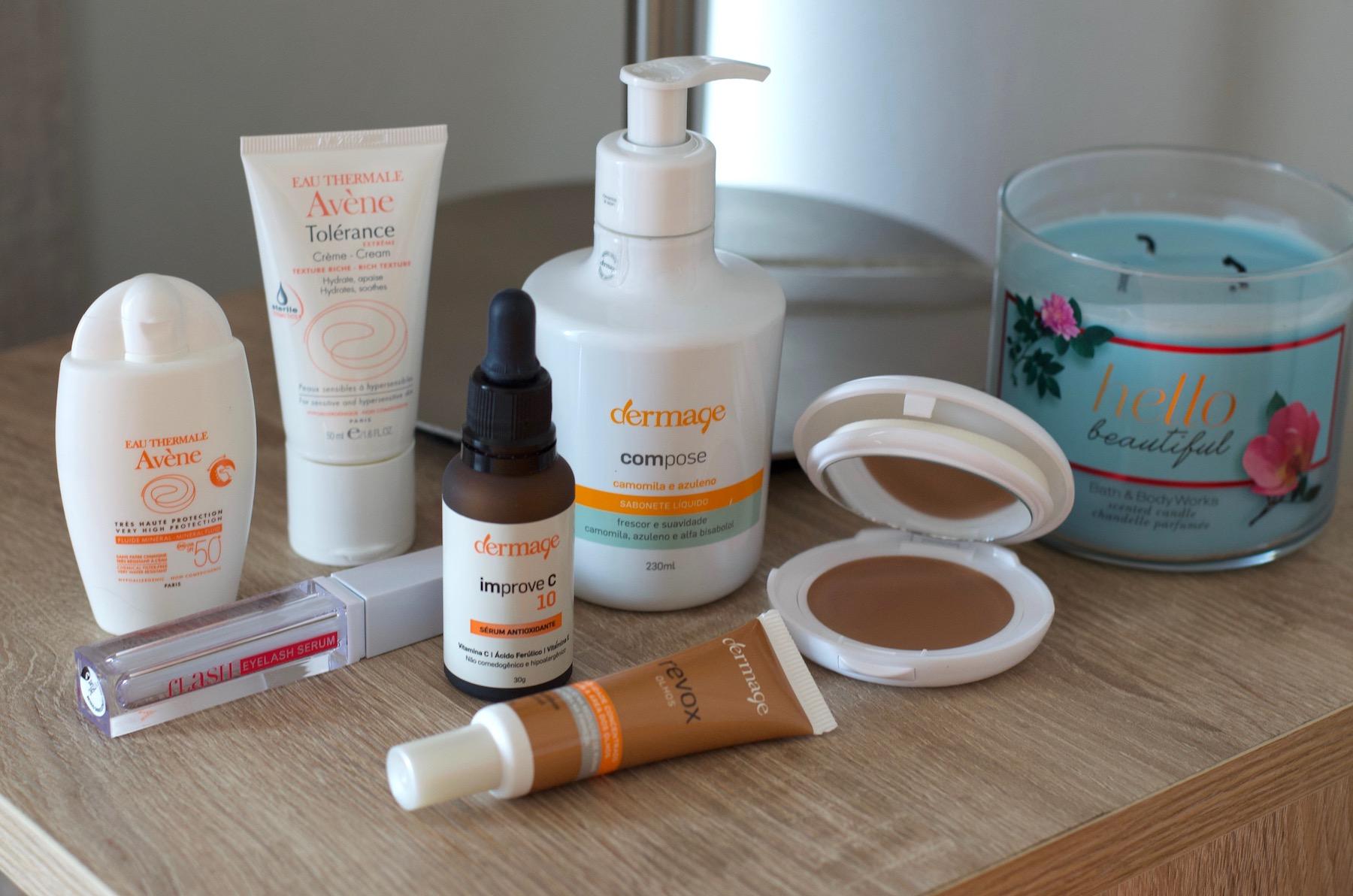 produtos-pele-beta-pinheiro-2018
